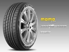 タイヤの価格